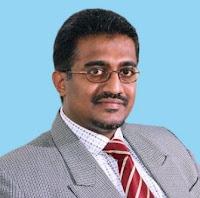 dr-inamullah