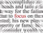 wpid-focus.jpg