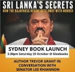ef486-srilankas_secrets_001